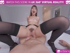 Riley ray bdsm mpegs useful question