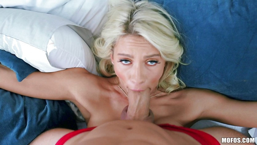 commit error. dirty blonde babe gets her tight asshole fucked regret, that can not