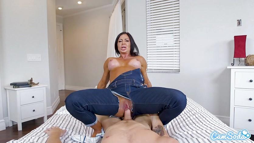 miss-black-real-step-mom-rides-stepsons-dick-porn-cartoons-second