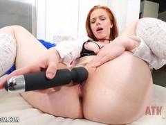 ella hughes sex