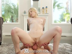 lily rader porn