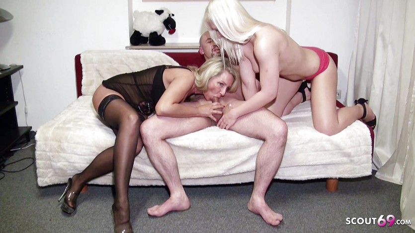 David and jenny mature porn, girl playing with her wet pussy