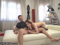 Rocco Siffredi anale seks