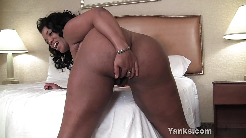 thong-black-girl-humping-porn-has-sex-with