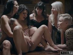 Pure Taboo Porn Videos & HD Pornstar Sex Movies (65) | 4tube