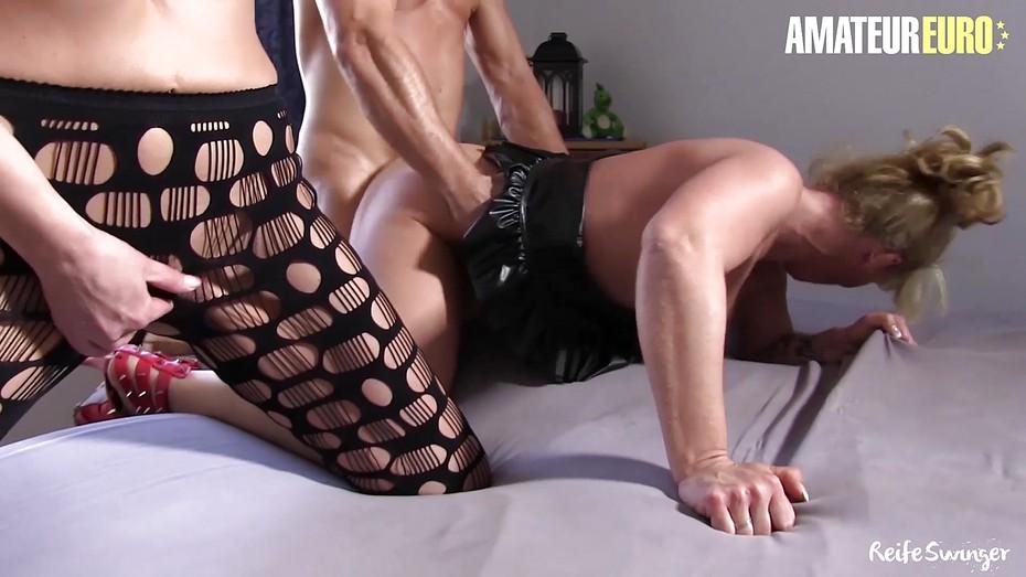 Hot video Penelope cruz boobs