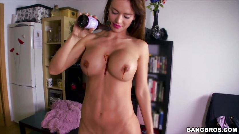 Would penthouse pet porno Hate see
